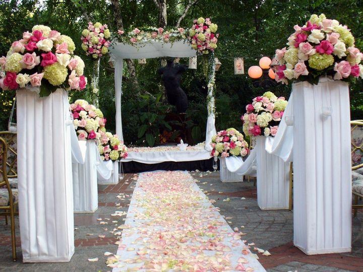 Tmx 1413931423206 381 Englishtown wedding florist