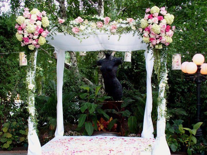 Tmx 1413931431615 391 Englishtown wedding florist