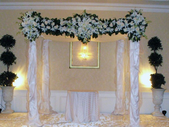 Tmx 1413931443918 401 Englishtown wedding florist