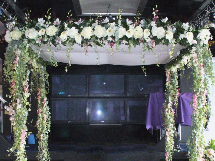 Tmx 1413931471248 431 Englishtown wedding florist