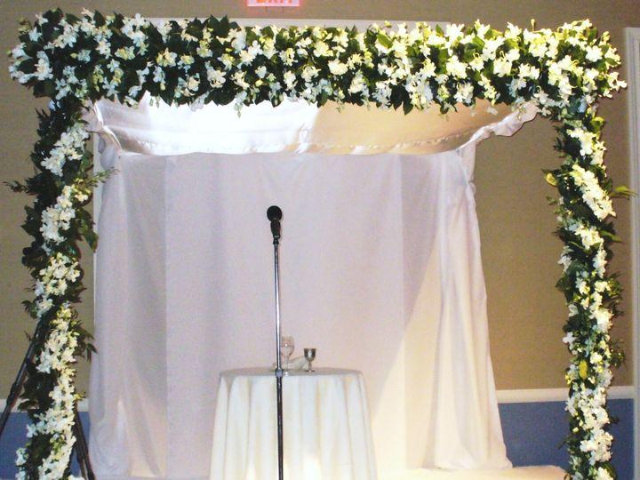Tmx 1413931478391 441 Englishtown wedding florist