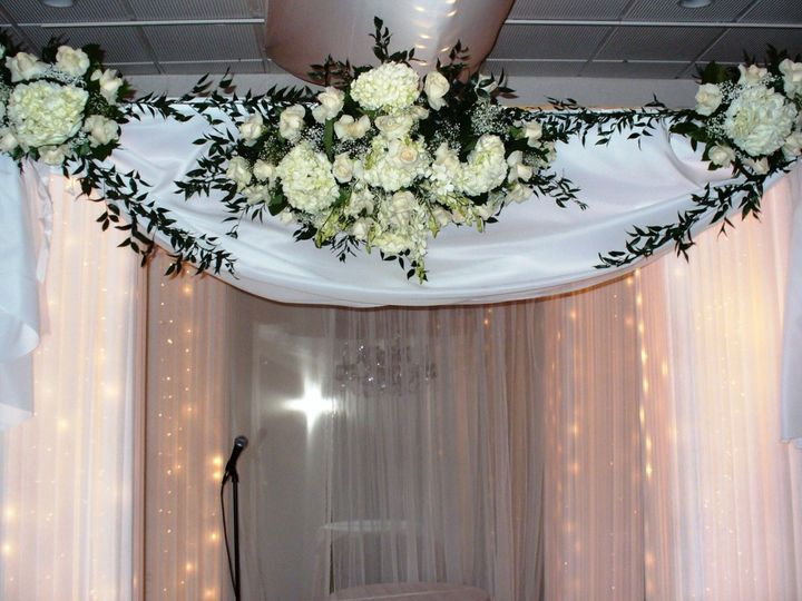 Tmx 1413931486839 451 Englishtown wedding florist