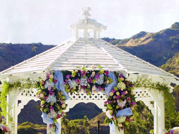 Tmx 1413931494092 461 Englishtown wedding florist