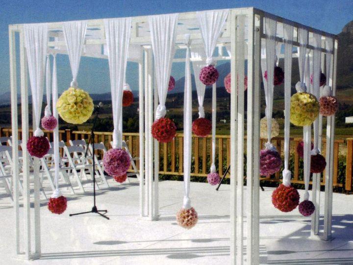 Tmx 1413931502752 471 Englishtown wedding florist