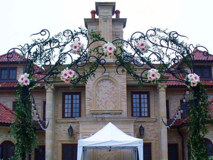 Tmx 1413931509992 1000 Englishtown wedding florist