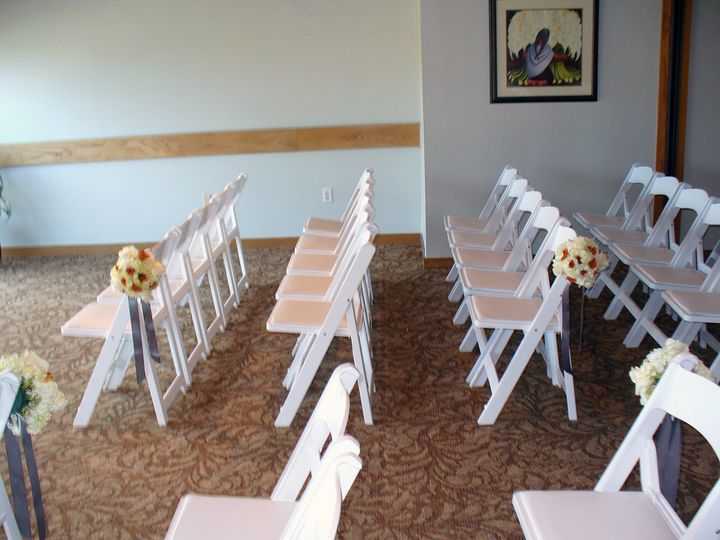 Tmx 1413931531240 1003 Englishtown wedding florist