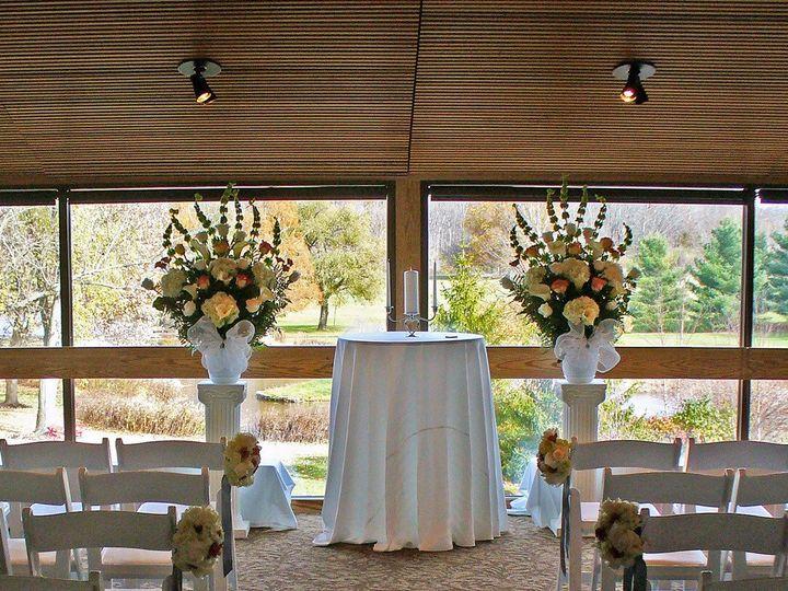 Tmx 1413931537402 1004 Englishtown wedding florist