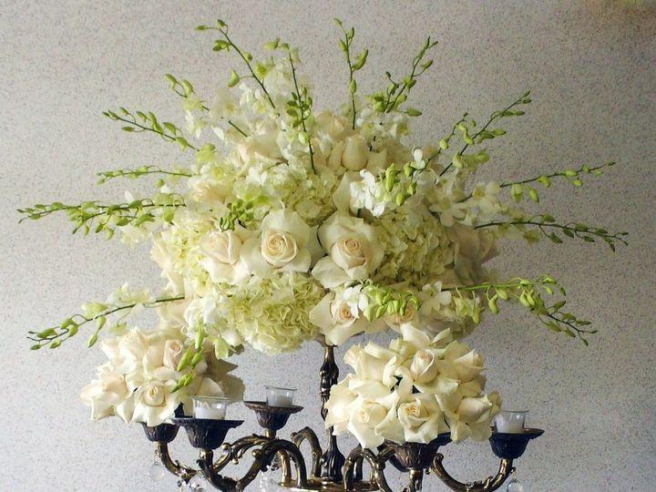 Tmx 1413931733283 1 98 Englishtown wedding florist