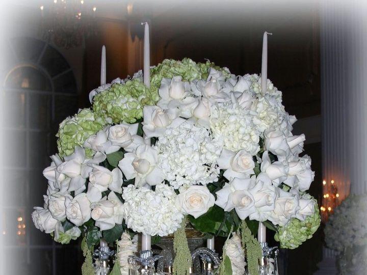 Tmx 1413931738460 1 103 Englishtown wedding florist