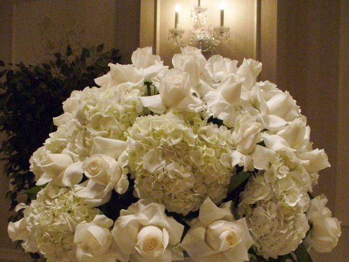 Tmx 1413931748225 1 110 Englishtown wedding florist