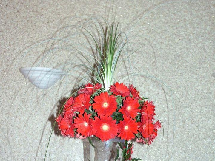 Tmx 1413931754726 1 111 Englishtown wedding florist