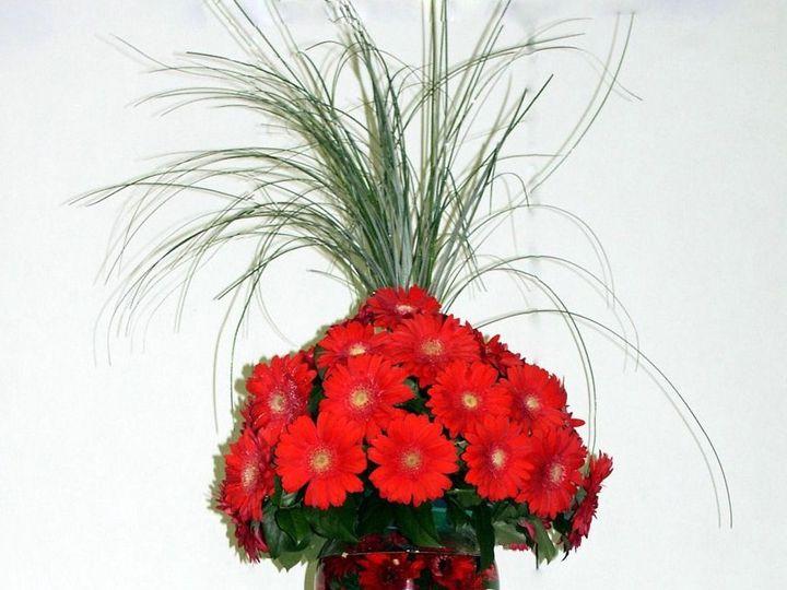 Tmx 1413931761725 1 112 Englishtown wedding florist