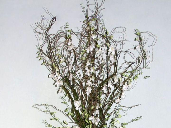 Tmx 1413931769117 1 113 Englishtown wedding florist