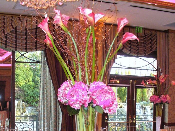 Tmx 1413931777376 1 114 Englishtown wedding florist
