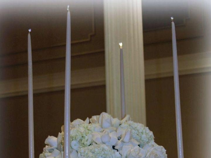 Tmx 1413931784258 1 115 Englishtown wedding florist