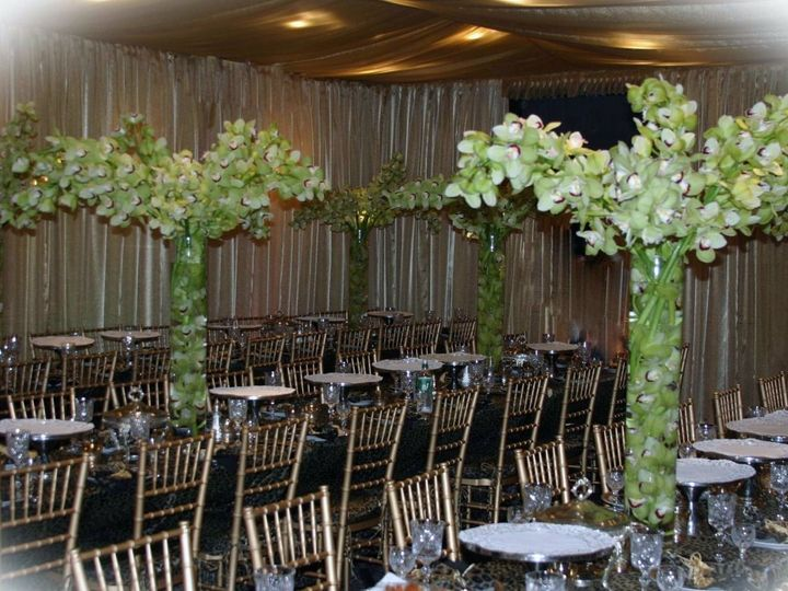 Tmx 1413931789515 1 116 Englishtown wedding florist