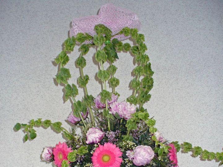 Tmx 1413931799856 1 118 Englishtown wedding florist