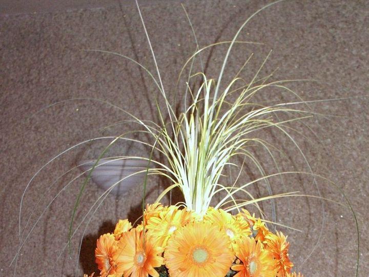 Tmx 1413931825753 1 123 Englishtown wedding florist