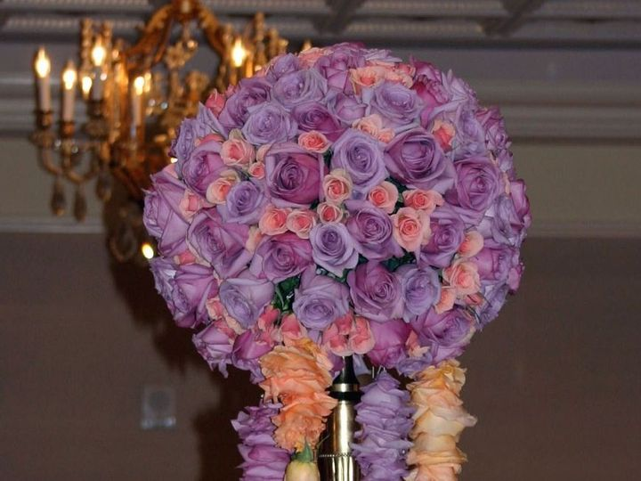Tmx 1413931858846 1 127 Englishtown wedding florist