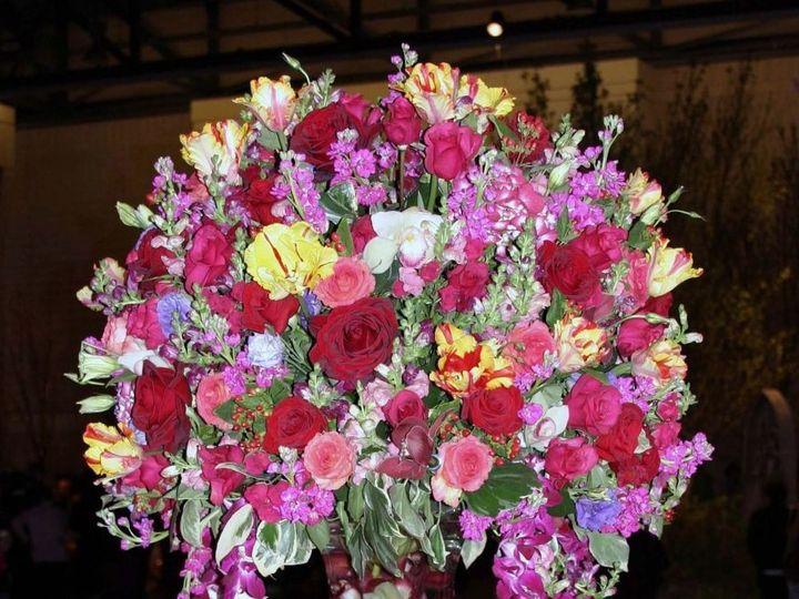 Tmx 1413931865234 1 128 Englishtown wedding florist