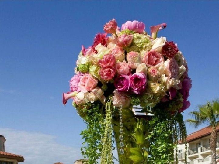 Tmx 1413931888438 1 132 Englishtown wedding florist