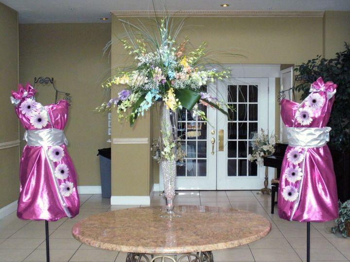 Tmx 1413931896601 1 133 Englishtown wedding florist