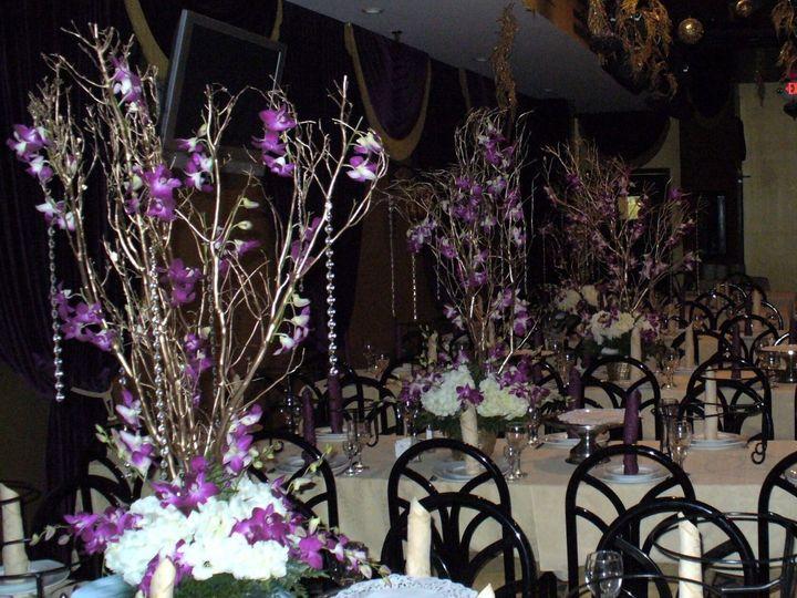Tmx 1413931905665 1 134 Englishtown wedding florist