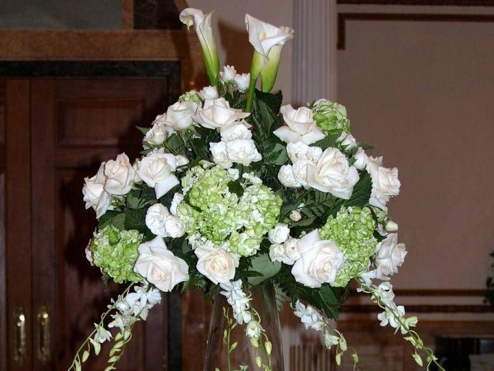 Tmx 1413931922040 1 137 Englishtown wedding florist