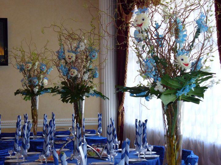 Tmx 1413931929636 1 138 Englishtown wedding florist