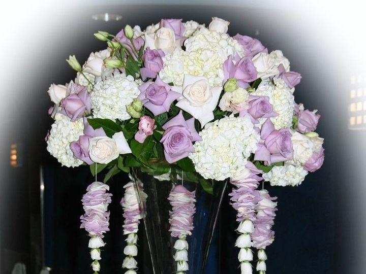 Tmx 1413931938233 1 Englishtown wedding florist