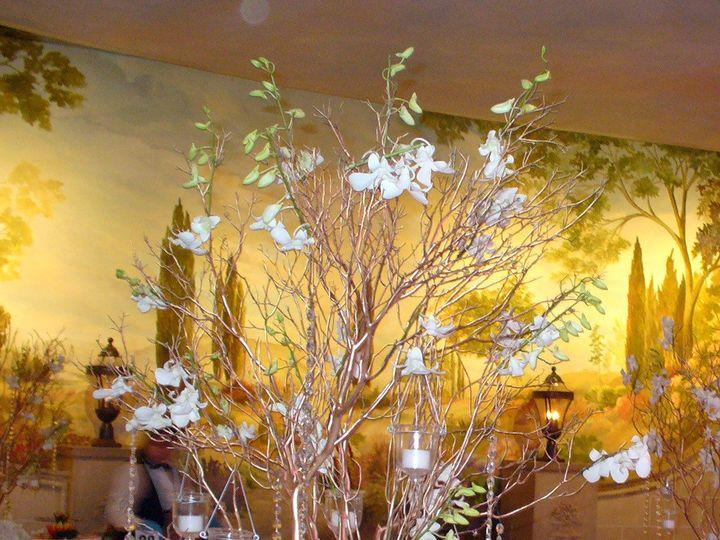 Tmx 1413931944542 104 Englishtown wedding florist