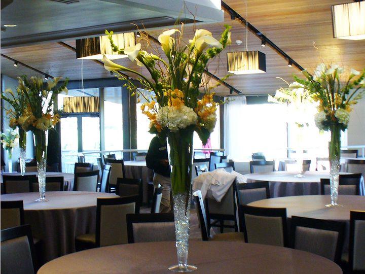 Tmx 1413932001402 1007 Englishtown wedding florist