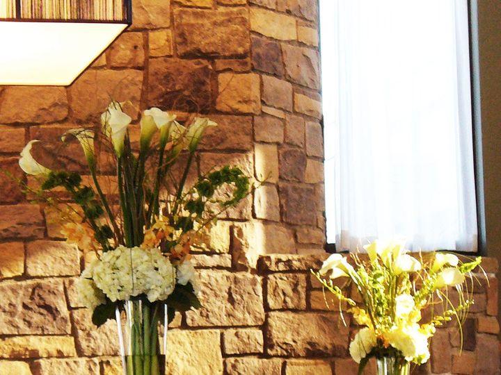 Tmx 1413932011367 1008 Englishtown wedding florist