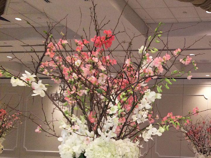 Tmx 1413932034821 1012 Englishtown wedding florist
