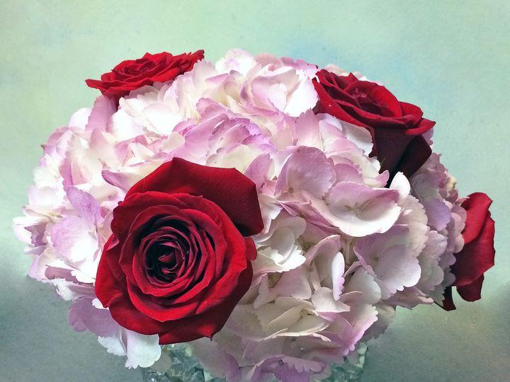 Tmx 1413932041973 1013 Englishtown wedding florist