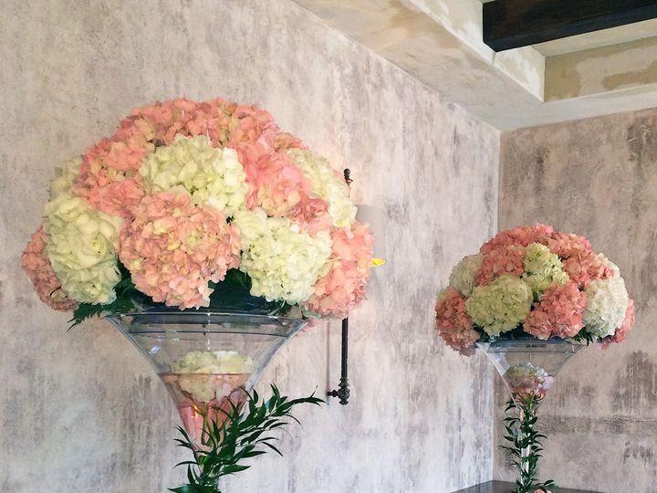Tmx 1413932059296 1016 Englishtown wedding florist