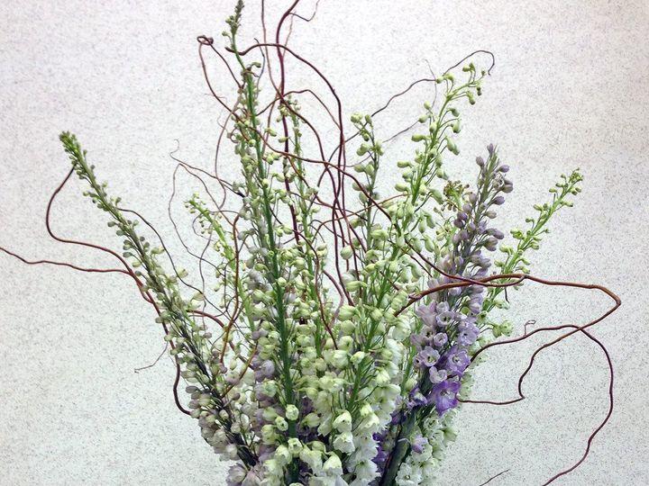 Tmx 1413932071847 1018 Englishtown wedding florist