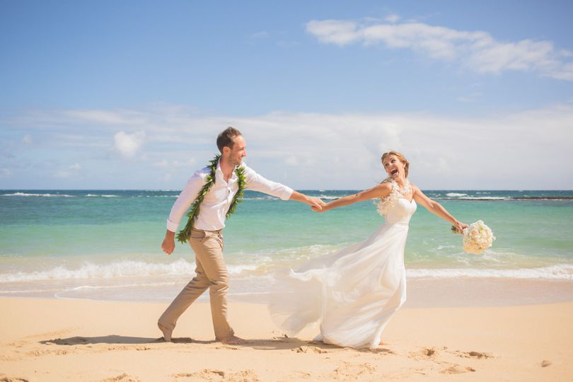 31bf162ac3236cda 1449792967158 maui wedding packages by simple maui wedding 57