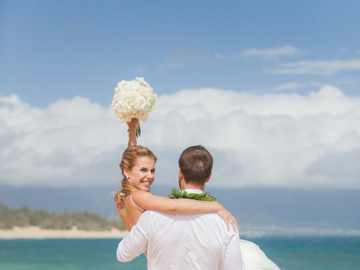 Tmx 1449792249822 Maui Wedding Packages By Simple Maui Wedding 61 Wailuku, HI wedding planner