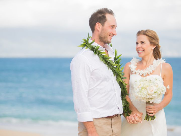 Tmx 1449792404492 Maui Wedding Packages By Simple Maui Wedding 23 Wailuku, HI wedding planner