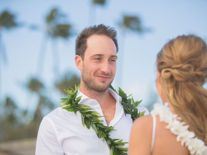 Tmx 1449792447638 Maui Wedding Packages By Simple Maui Wedding 17 Wailuku, HI wedding planner