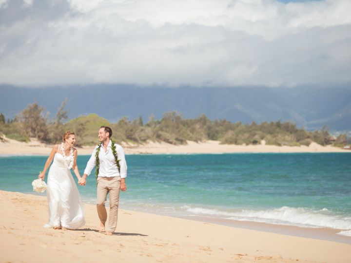 Tmx 1449792490968 Maui Wedding Packages By Simple Maui Wedding 54 Wailuku, HI wedding planner