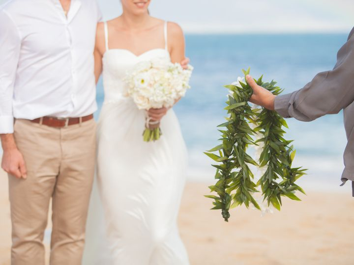 Tmx 1449792534656 Maui Wedding Packages By Simple Maui Wedding 10 Wailuku, HI wedding planner