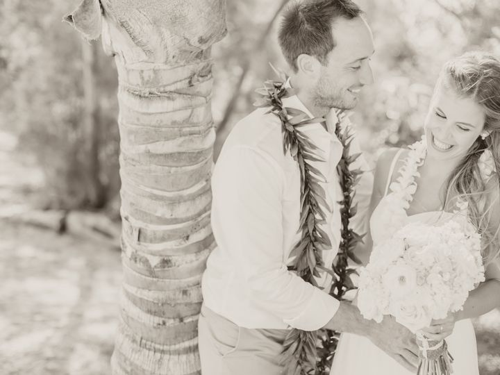 Tmx 1449792831258 Maui Wedding Packages By Simple Maui Wedding 35 Wailuku, HI wedding planner