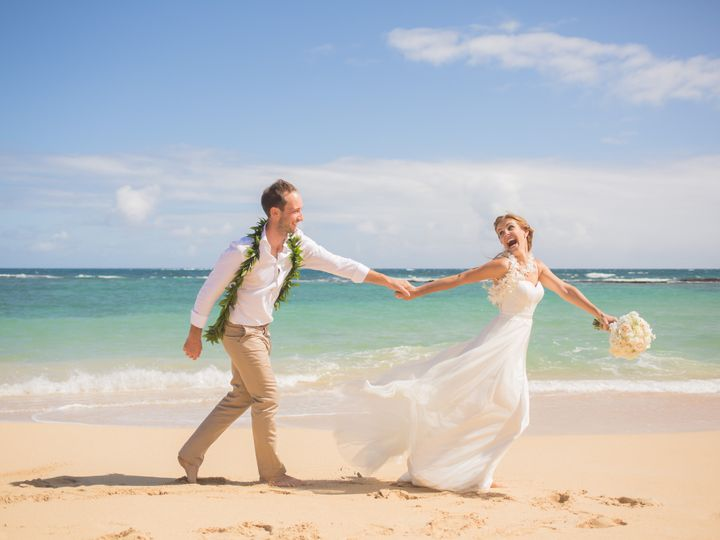 Tmx 1449792967158 Maui Wedding Packages By Simple Maui Wedding 57 Wailuku, HI wedding planner