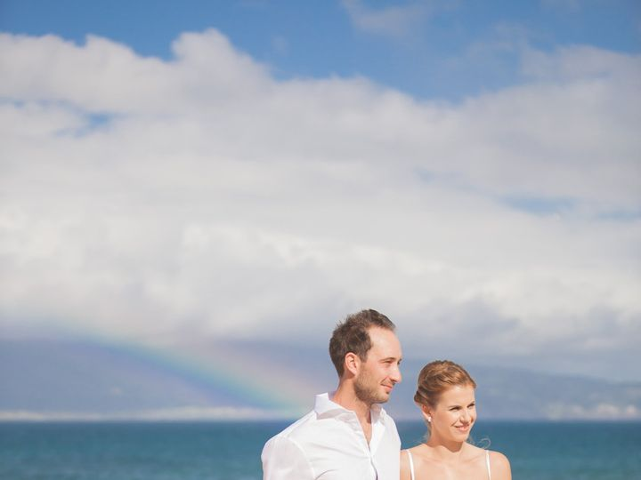Tmx 1449793171029 Maui Wedding Packages By Simple Maui Wedding 7 Wailuku, HI wedding planner