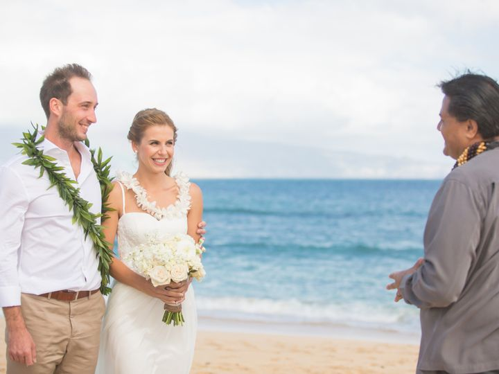 Tmx 1449793353029 Maui Wedding Packages By Simple Maui Wedding 9 Wailuku, HI wedding planner