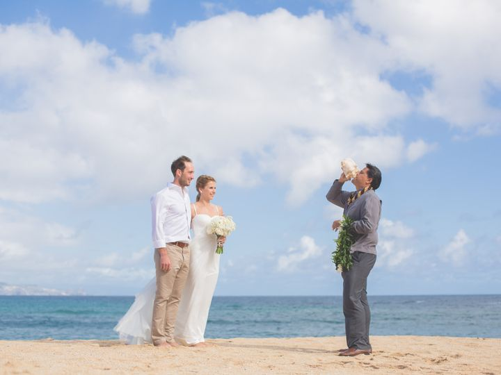 Tmx 1449793557849 Maui Wedding Packages By Simple Maui Wedding 4 Wailuku, HI wedding planner