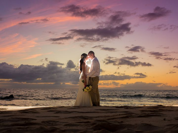 Tmx 1481747818836 Maui Wedding Packages By Simple Maui Wedding12 Wailuku, HI wedding planner