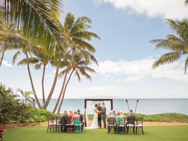 Tmx 1481747896609 Maui Wedding Packages By Simple Maui Wedding11 Wailuku, HI wedding planner